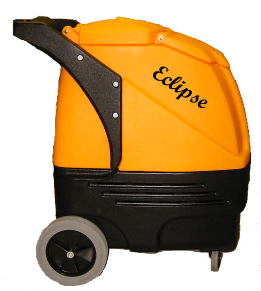 Portable Home Carpet Cleaning Machines Best Design